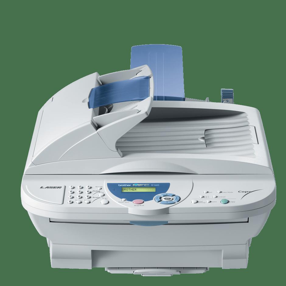 MFC-9160 0