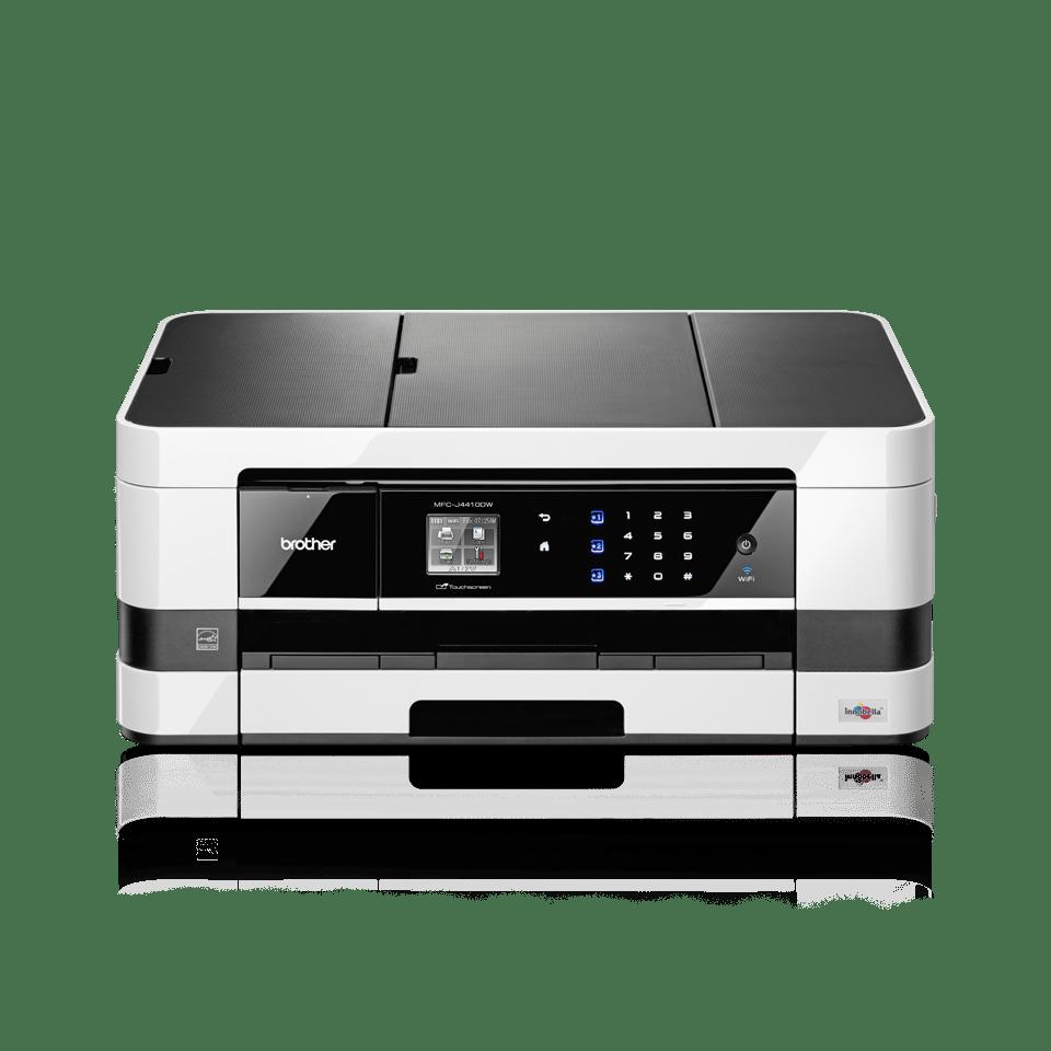 MFC-J4410DW imprimante 4-in-1 jet d'encre