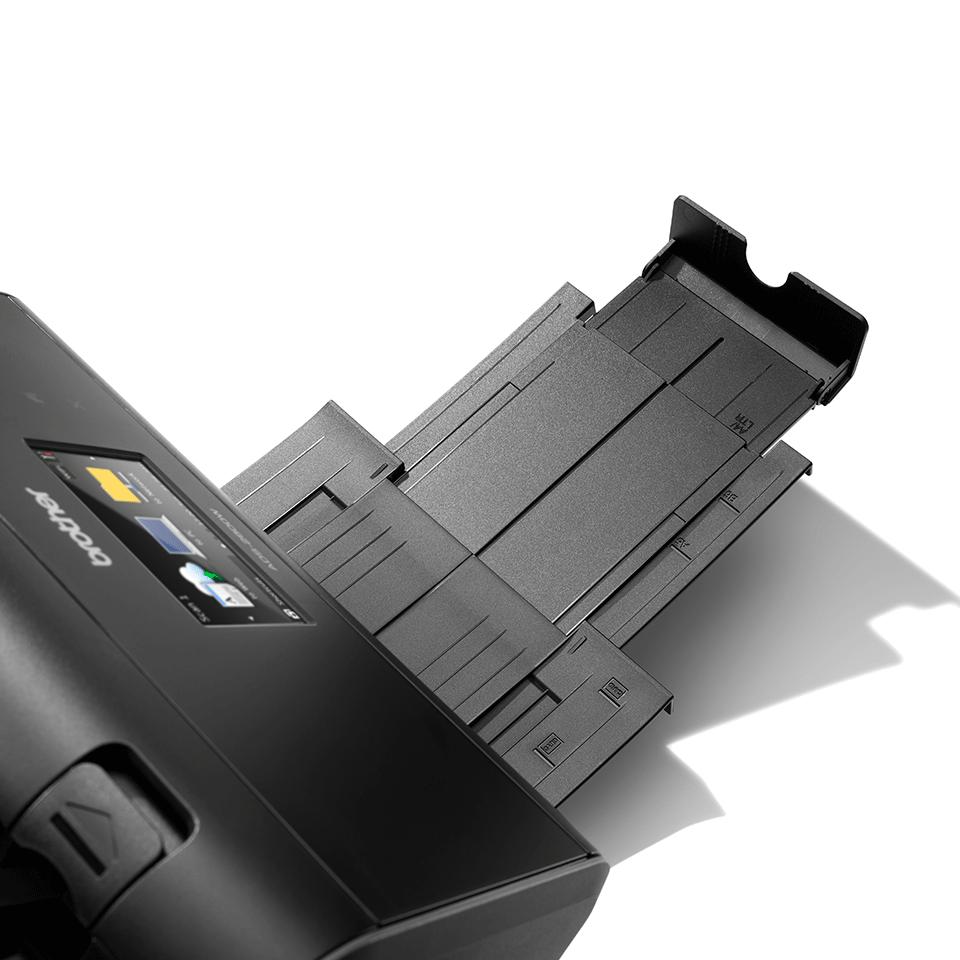 ADS-2800W scanner de bureau 6