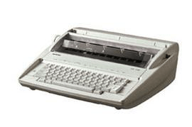 AX-100 0