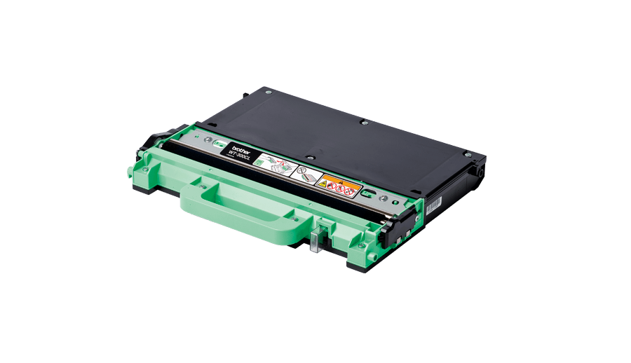 WT-300CL collecteur de toner usagé Brother originale