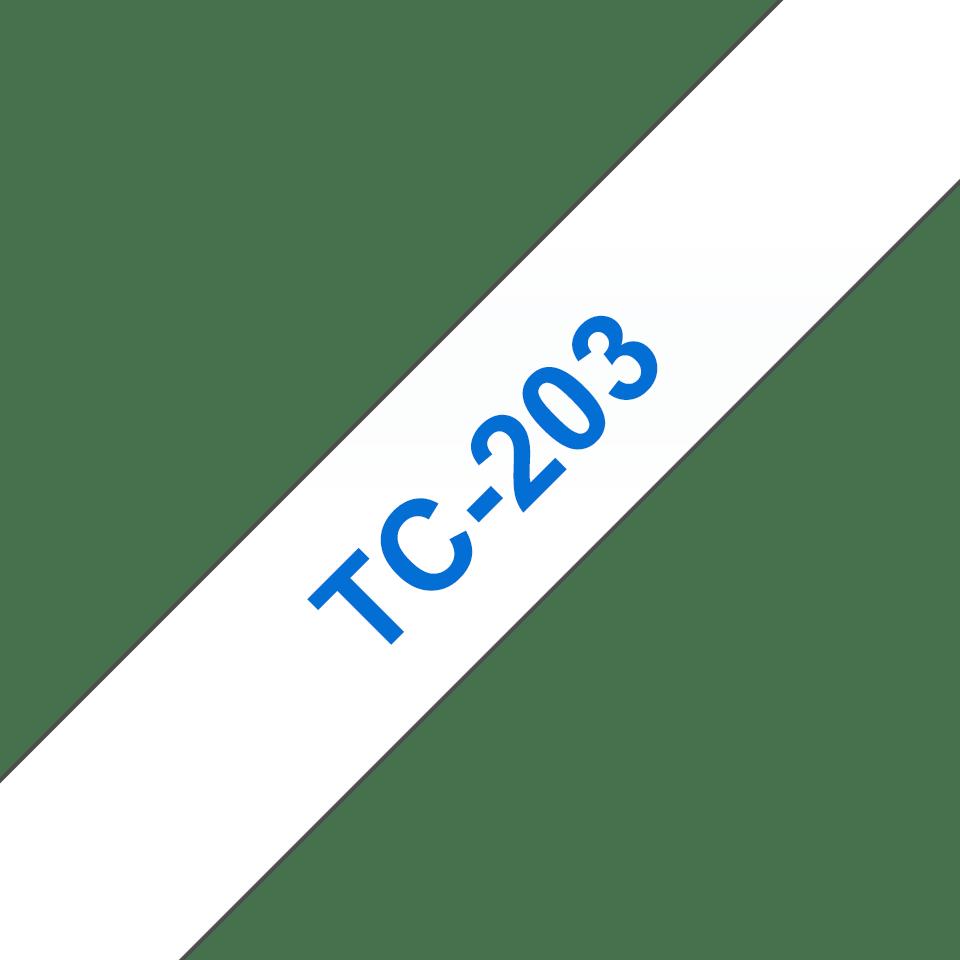 TC203 0
