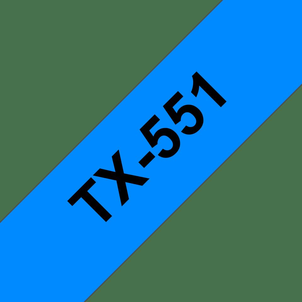 TX551_main