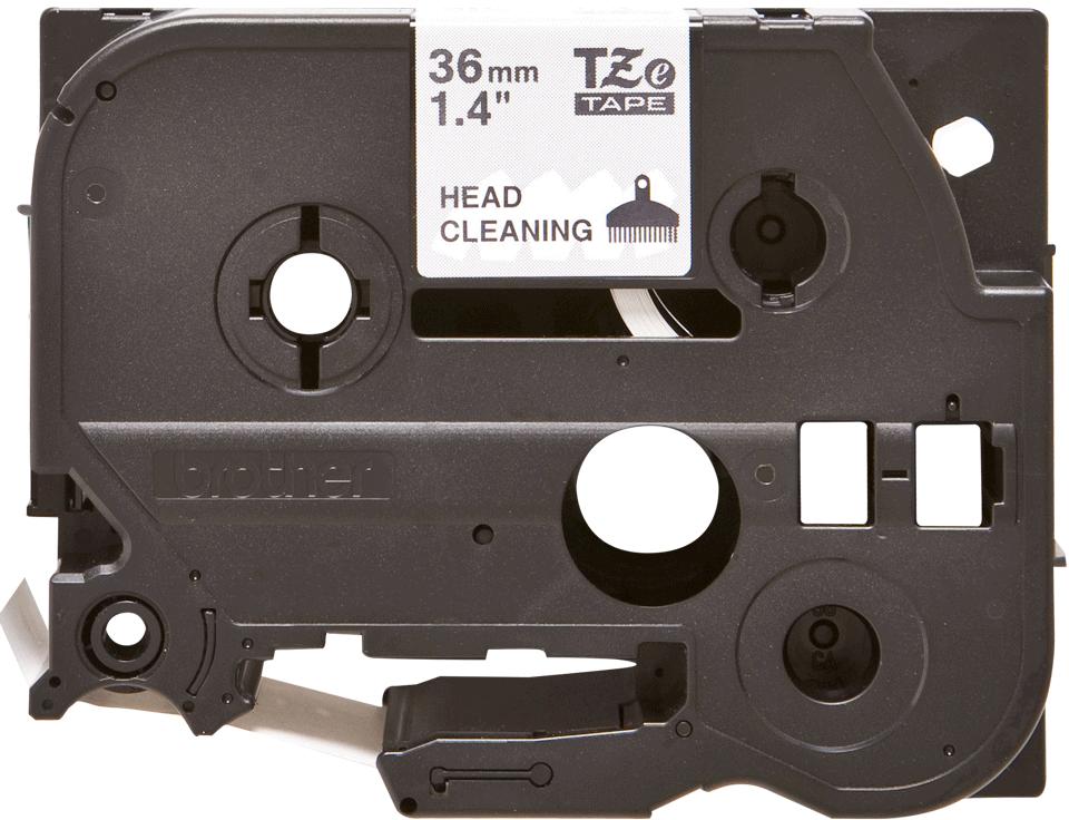 TZe-CL6 0