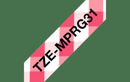 TZe-MPRG31 2